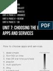 unit 7 slides