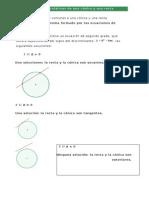 Posiciones relativas de una cónica y una recta.docx