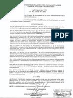 Acuerdo_021_2015