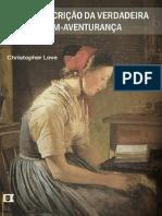 EMERSON EDUARDO RODRIGUES A Descrição Da Verdadeira Bem-Aventurança - Christopher Love