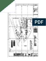 E-001 SC 2.Dwg.pdf