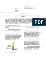 exp11.pdf