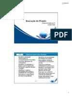 (554619093) 05_ExecucaodoPlanodoProjeto.docx