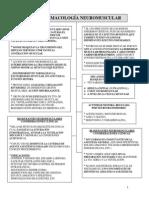 17 relajantes musculares en odontología (1).pdf