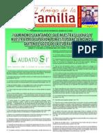 EL AMIGO DE LA FAMILIA domingo 28 junio 2015.pdf