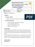 ciclos_termodinámicos.pdf