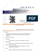 UNIDAD_6_-_CLASE_-_HORMIGON_EN_ESTADO_FRESCO[1].pdf