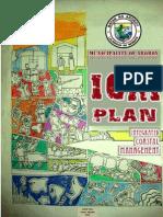 Aroroy ICRM Plan