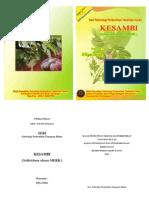 Kesambi_-_Seri_Teknologi_Perbenihan_Tanaman_Hutan.pdf