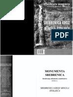 Alija Suljic i dr., Monumenta Srebrenica, knjiga2ocr.pdf