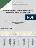Origem_e _Sistemas_Cor.pdf