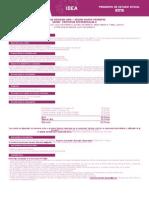 15_proyectos_empresariales_2_pe2012_tri3-15 (1)