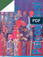 PSICOSINTESI  n. 6 -  Ottobre 2006