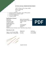 pt100-datasheet