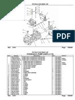 Hydraulic Pump Unit 1 15
