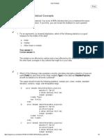 Quiz Feedback.pdf