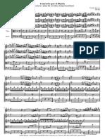 RV441-Antonio Vivaldi