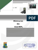 apostila_userrpl.pdf