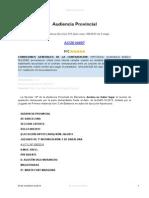 Jur_AP de Barcelona (Seccion 14a) Auto num. 108-2014 de 9 mayo_AC_2014_697 (1) (2).doc