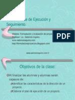 Clase 7 Fyp4843