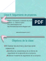 Clase 8 Fyp2498