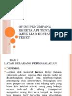 MPS PRESENTASI.pptx