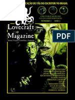 hplmagazined02.pdf