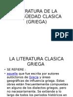 LITERATURA-DE-LA-ANTIGÜEDAD-CLASICA-GRIEGA.pptx