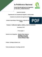 practica 4 (valoracion de la actuacion).docx