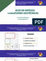 Tuneles en dificiles condiciones geotecnicas.pdf