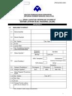 07 BORANG LAWATAN VERIFIKASI SYARIKAT (JPK-SLDN-LVS01).pdf