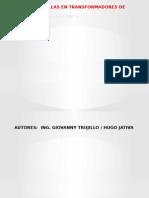 Analisis de Fallas en Transformadores de Distribución..Pptx [Reparado]
