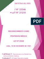 COLEGIO DE OBSTETRAS DEL PERÚ.pptx