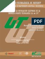 Tesina-Medina-Rodríguez.pdf