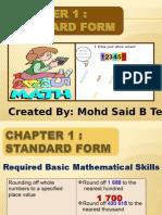 chapter1standardform-2