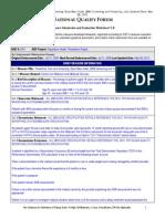 0421 BMI Screening and Follow-up CMS 050912
