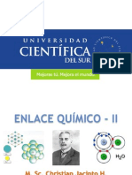 UNIDAD 4 - Enlace Quimico II.pdf