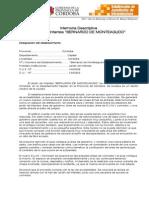 6 Monteagudo Memoria Descriptiva