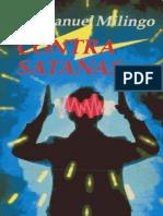 Contra Satanás - Emmanuel Milingo