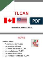 tlcan-140320084801-phpapp02