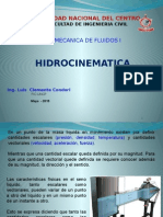 1hidrocinematica Fic Uncp
