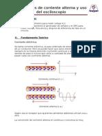 Electrotecnia previo-9