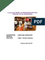PROYECTO DE INVERSION FASHION-WORLD-BOUTIQUE.docx