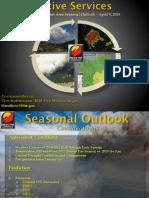 Seasonal_ Fire Outlook RMACC