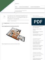 Search Results for _planos de Casas de Dos Plantas 120m2 Pdf_ _ Page 7 _ Planos de Casas Gratis