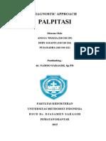 PALPITASI - angga