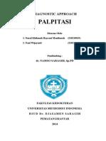 PALPITASI-nurul