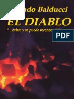 El Diablo - Corrado Balducci