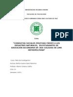 CONDUCTAS-SOCIALES-POSITIVAS-FRENTE-A-DESASTRES-NATURALES.docx