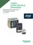 Tablas de Selectividad y Filiacion NSX.pdf